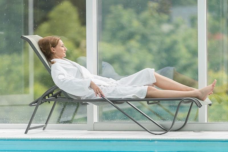 Luxury Spa & Wellness VILA VALAŠKA Luhačovice
